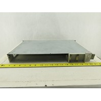 Siemens 6SN1123-1AA00-0HA0 Simodrive LT-Modul INT .8A E-Stand Version B