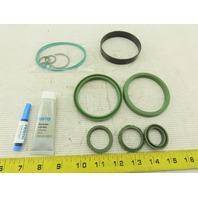 Festo DNG-80-PPV-A-S6ABD1 Ser J909 Pneumatic Cylinder Maintenance Seal Kit