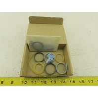 Festo DGP-32-PPV-A-B DGPL-32-PPV-A-B Pneumatic Cylinder Maintenance Seal Kit
