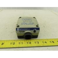 Telemecanique XSD-M600539H7 Inductive Sensor 24-240V AC/DC 30-60mm