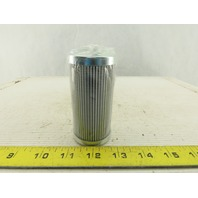 Main Filter MF0060867 Hydraulic Filter Element