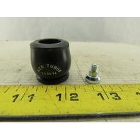 Ace Controls TA34-14 Shock Absorber Bumper