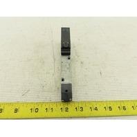 Festo MT2H-5/3E-4,0-S-VI-B Pneumatic Solenoid Valve 24VDC