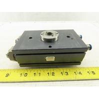 Sommer Automatic SF74-180N-C Flat Swivel Unit 180° Angle 7.3Nm Torque
