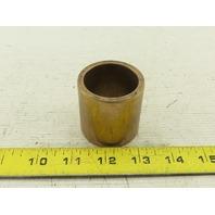 Festo 215011 40mm x 50mm x 50mm Bronze Bearing
