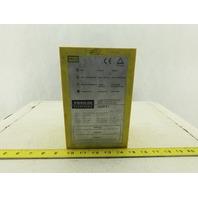 Fiessler Elektronik LSUW N1 230 V AC Light Guard Controller 115/230V