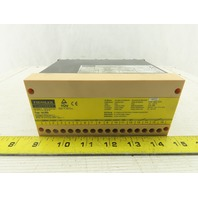 Fiessler Elektronik ULSG 18022 Safety Switching Unit