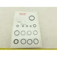 Rexroth R900313164 DBE/DBEM10.-5X Seal Kit