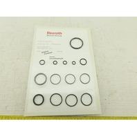 Rexroth R900313164 DBE/DBEM10.-5X Seal Kit