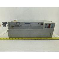 Siemens 6SE7021-4EP50 3Ph 380/480V 50/60Hz AC/AC Drive