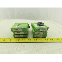 SKF 564048 CR 15x35x7 HMS5 Oil Seal Lot Of 6