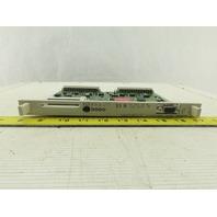 Siemens 6ES5 308-3UC11 Communication CPU Module