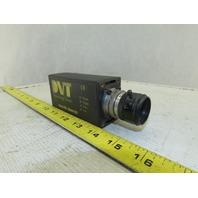 DVT 630-C3E40 Smart Image Sensor Machine Vision System Camera W/1:4 16mm
