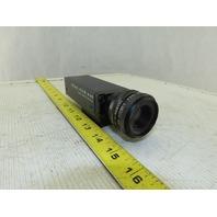 Compulog IMAC-CCD S30 Video Camera Module Parts or repair