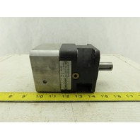 Neugart PL 90-03 3:1 Ratio Planetary Gear Head 20mm Shaft