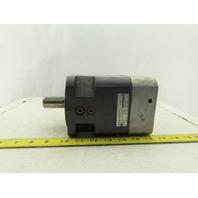 Neugart PL 115-32 30:1 Ratio Planetary Gear Head 25mm Shaft