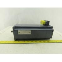 Siemens 1FT5046-0AF71-1-Z0 345V 3000-5500 RPM 3 Phase Perm Magnet Servo Motor