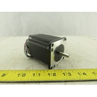 Lin Engineering 5718L-15S-02 1.60A Hybrid Stepper Motor 1.8° Step Degree