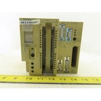 Siemens 6ES5-095-8MB02 S5-95U Processor Module Broken Toggle