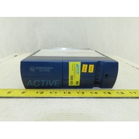 Bonfiglioli ACT 401-09FA Frequency Inverter 400/480V