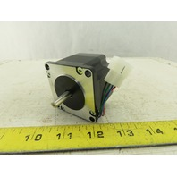 Lin Engineering 5718X-01S-08 1.40A Stepper Motor 1.8° Step Angle