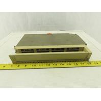 Siemens 6ES5 456-7LA11 Simatic S5 Digital Output Module