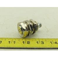 Turck BI8U-M18-AP6XH1141 Uprox Inductive Proximity Sensor