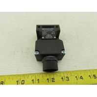 Schmersal AZ15 zvrk-M20 500V 6kV Safety Interlock Switch