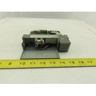 Allen Bradley 1747-L514 Ser B SLC 500 Processor Module PLC FRN 6