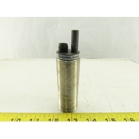 Pepperl + Fuchs 3RG6152-3MM00-PF Ultra Sonic Sensor