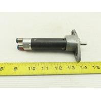 Atlas Copco LZB14 A012-11 Air Motor 100 RPM