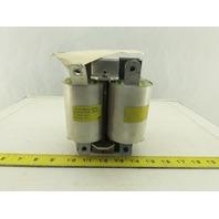 Trumpf Huttinger M 464761 Nr. 2145 Push Pull Transformer B B28-0444-01 14/14W