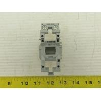 Allen Bradley TC049 Contactor Replacement Coil 208V 60Hz