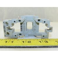 Allen Bradley TA474 Contactor Replacement Coil 240V 60Hz 223V 50Hz
