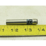 IFM IF0311 Efector 100 Inductive Proximity Sensor