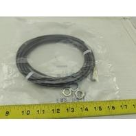 Balluff BES00PE 10-30VDC Inductive Proximity Sensor