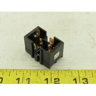 Square D 9999R12 Electrical Interlock 81243029-009