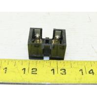 Square D 9999R13 Electrical Interlock 81243029-010