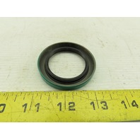 SKF 15835 40x58x8 Oil Seal CRW1