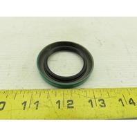SKF 15835 40x58x8 Oil Seal CRW1