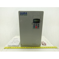 Automation Direct GS3-4025 Dura Pulse 25HP Variable Frequency AC Drive VFD 480V