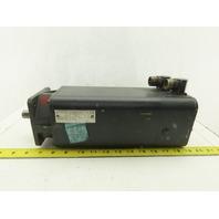 Siemens 1FT50661AF14AA0 369V Y 3Ph 4900 RPM Servo Motor