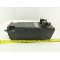 Siemens 1FT6044-1AF71-3AG1 324V Y 3 Ph 3000 RPM Brushless AC Servo Motor