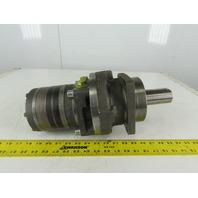 Parker 780-0280-270-000 Torqmotor Hydraulic Motor
