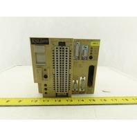 Siemens 6ES5 095-8MB02 Simatic S5-95U Processor Module