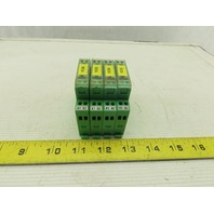Phoenix Contact EMD 12-REL/KSR-G 24/21 NR. 2946560 Relay Terminal Block