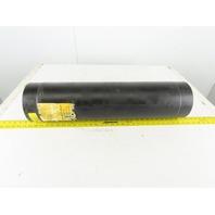 Hydac SN210K-10/0012S-210ACF-VG-15 3000PSI Piston Accumulator 10 Liter