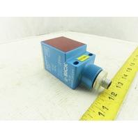 Sick WL2000-B4300 10-30V Photoelectric Sensor