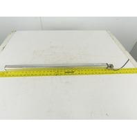 Balluff BTL5-A11-M0600-P-S32 Micropulse Transducer