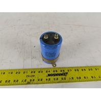 Nichicon BK0-NC1043-H20 Capacitor